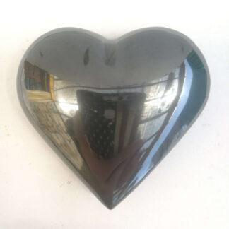 cuore di ematite
