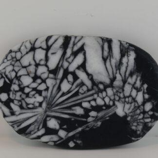 Pietra crisantemo - Cina