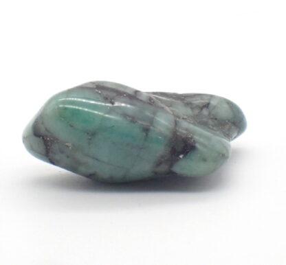 Smeraldo Brasile