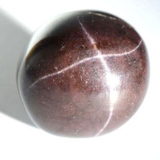 Granato stellato Brasile