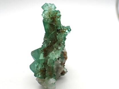 Fluorite Verde Sud Africa
