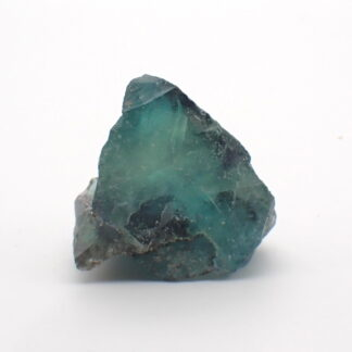 Fluorite Messico