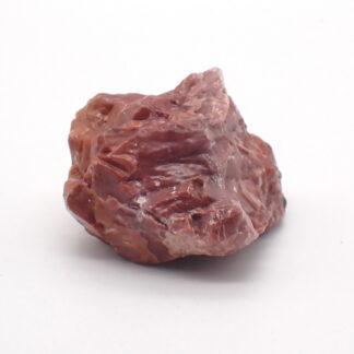 Calcite rossa Messico
